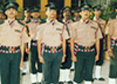 security guard jobs mumbai india, armed security mumbai - group7guards.com